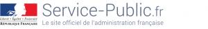 logo-service-public