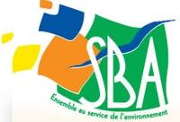 Le SBA vous informe: Des personnes se présentent actuellement aux domiciles des usagers, en s'annonçant comme agents du SBA. Ces personnes proposent des calendriers, intitulés «calendriers des éboueurs» au profit […]