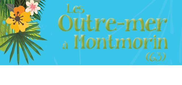 Le 21 et 22 mai 2016, une manifestation inédite et originale à Montmorin : «les outre-mer à Montmorin». Partager une histoire commune et faire connaître au plus grand nombre le […]