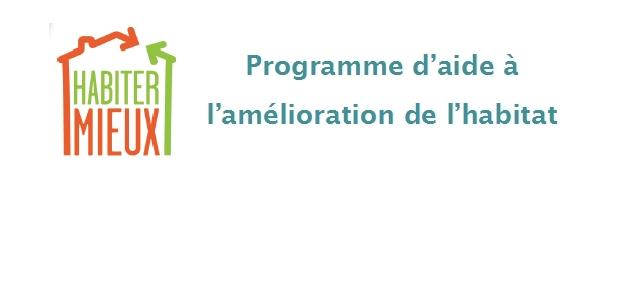 OPAH – Opération Programmée d'Amélioration de l'Habitat Billom Saint-Dier / Vallée du Jauron Un programme d'aides à l'amélioration de l'habitat est mis en place par la Communauté de communes Billom […]