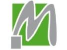 Monsieur le Maire informe la population de la ré-ouverture de la mairie au publicà compter du 2 juin aux horaires habituels : Mardi : 9 h – 12 h Mercredi […]
