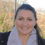Patricia Fouilhoux
