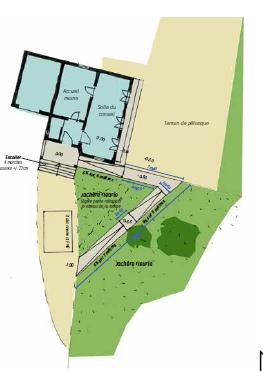 plan_mairie
