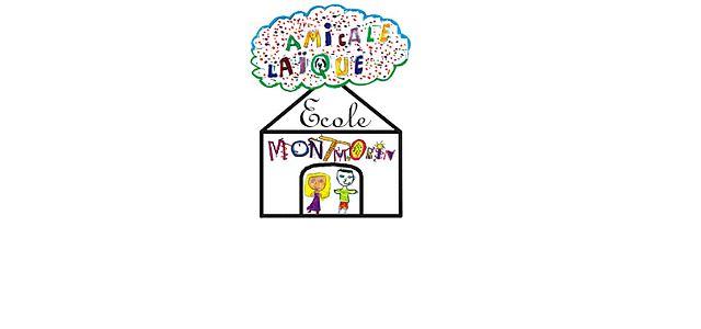 L'Amicale Laïque de Montmorin vous convie à son Assemblée Générale, le vendredi 31/01 à 20h00, à la salle des associations
