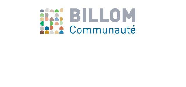 """Toutes les structures et modalités d'accueil de loisirs sur la communauté de communes """"Billom Communauté""""."""