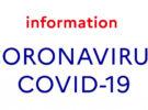 Une nouvelle distribution de masques lavables – offerts par le Département du Puy-de-Dôme et la commune de Montmorin – est réalisée par les élus à compter du 5 Juin, dans […]