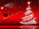 En raison de la propagation de la Covid-19, la Municipalité de la Commune de Montmorin, en concertation avec le CCAS a décidé de ne pas organiser le repas de Noël […]