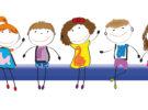 Les inscriptions scolaires pour la rentrée 2021 se tiendront les mardi 27 et vendredi 30 avril de 16h30 à 18h à l'école d'Isserteaux. Inscriptions rentrées 2021 inscriptions scolaires 2021