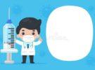 L'Hôpital de Billom est retenu comme centre de vaccination et les modalités précises seront communiquées prochainement. Les informations relatives à cette vaccination seront transmises aux habitant(e)s de Montmorin âgé(e)s de […]