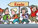 Vous cherchez une école pour votre enfant? Le RPI Montmorin/Isserteaux vous apporte la solution. Suivez le lien! FLYER SIMI
