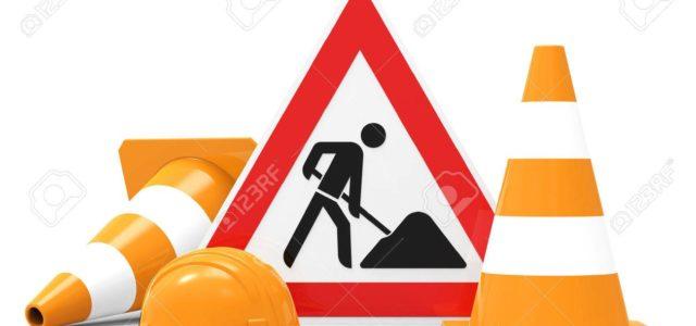 Le maire de la commune de Montmorin vous informe qu'en raison des travaux pour l'aménagement en traverse du village du Fournet, la circulation sera déviée par Billom, du 26 avril […]
